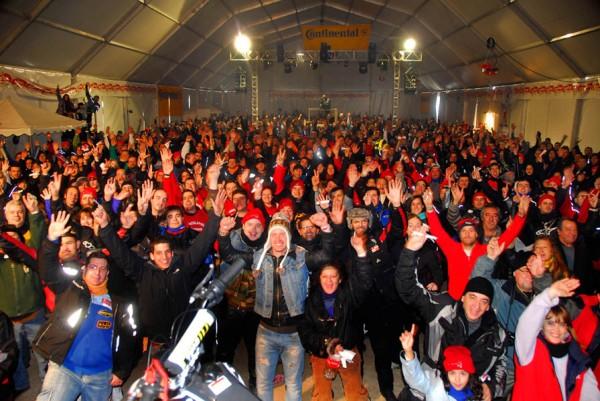 Motauros 2012 01
