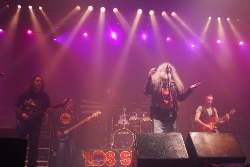 Motauros 2012 19