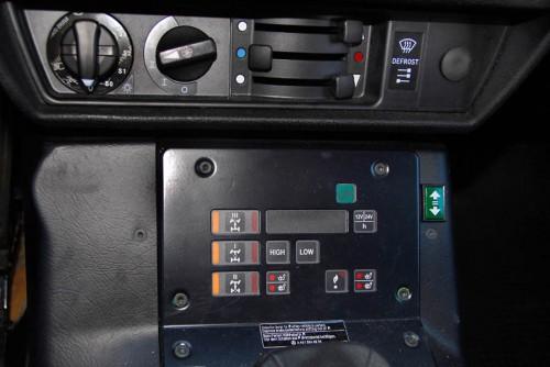 Mercedes G Professional 70