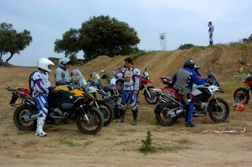 GS Days 2012 085