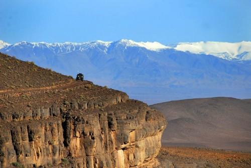 Sahara Aventura 2011 04