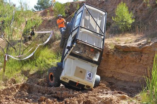 V Copa Insa Turbo 4x4 LAlcora 2012 01