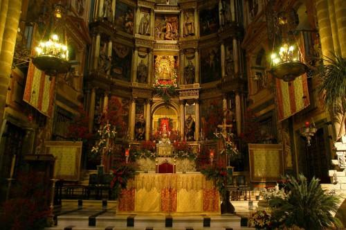 01 Monasterio de Guadalupe 13