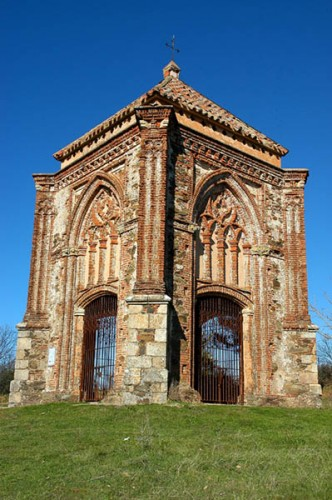 04 Ermita del Humilladero 02