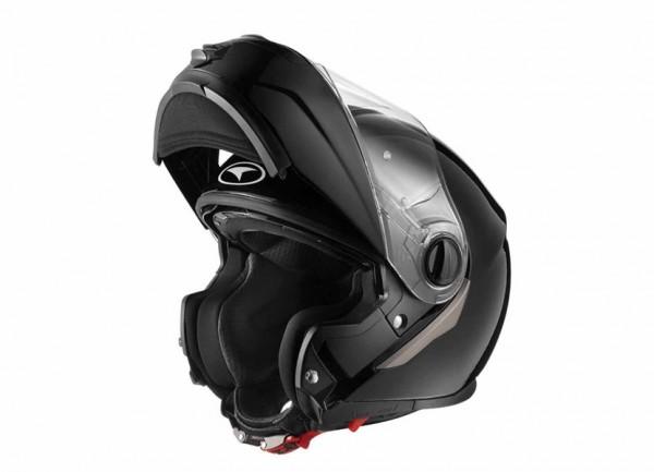 Modus, nuevo casco convertible de Axo