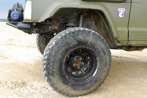 Cherokee Mas4x4 06