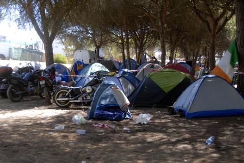 Faro 2012 Ambiente157