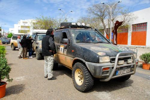 Grandola Aventura 2012 80