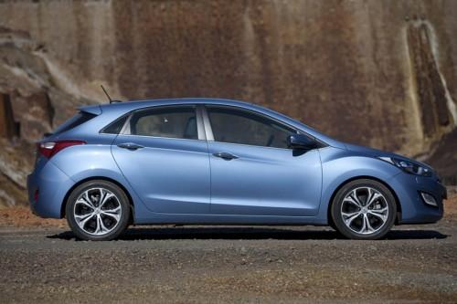 Hyundai i30 2012 67