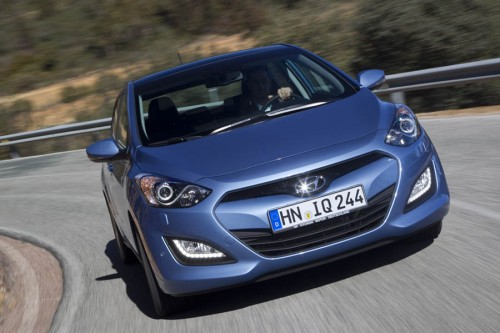 Hyundai i30 2012 68