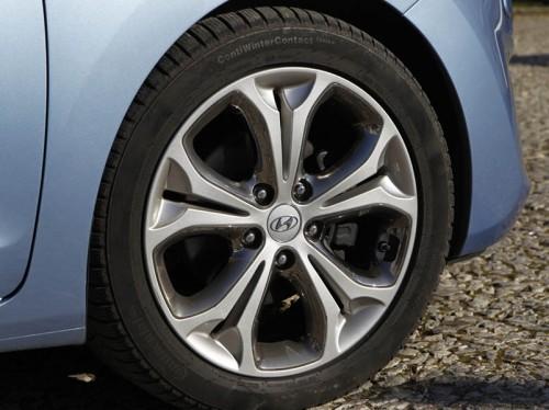 Hyundai i30 2012 79