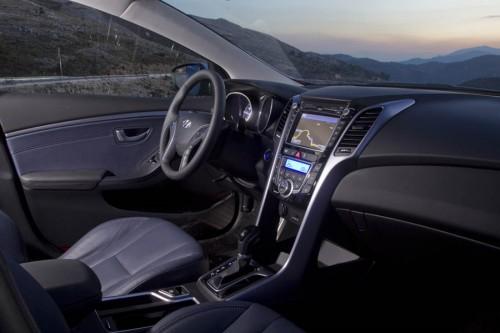 Hyundai i30 2012 96