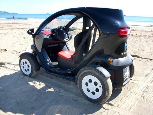 Renault Twizy 09