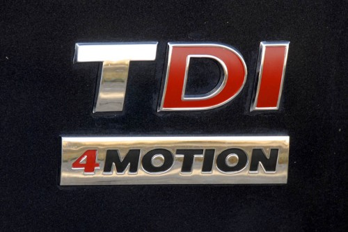 VW Amarok 2012 73