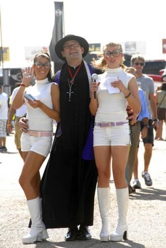 Jarama Vintage Festival 2012 092