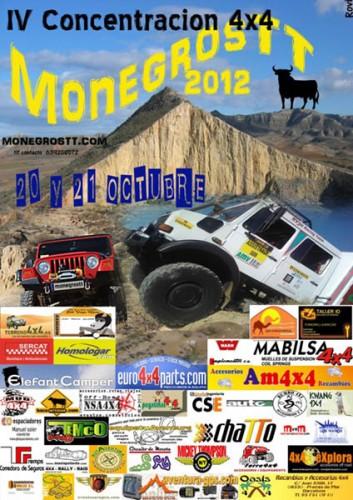 MonegrosTT 01