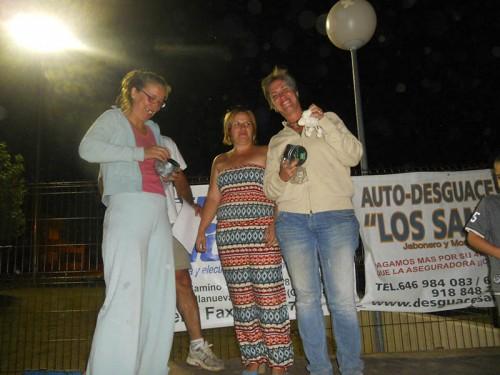 OTZC Moraleja de Enmedio 2012 81