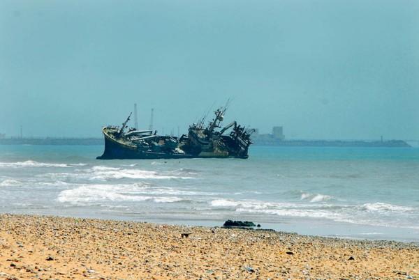 Marruecos Atlántico