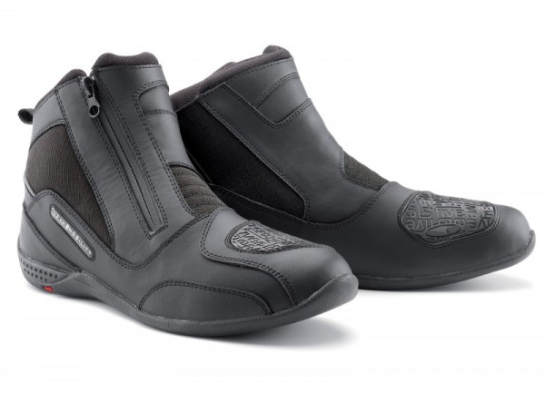 Nuevas botas AXO Mobility