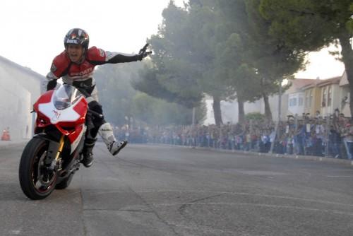 Sixty Rider Festival 2012 078