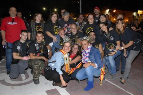 Sixty Rider Festival 2012 148