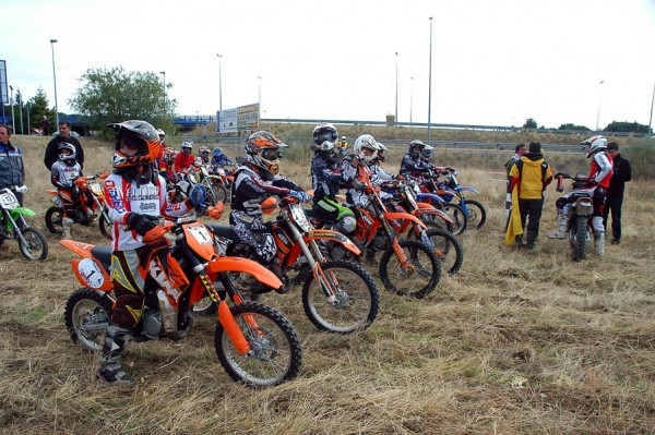Motoevent Off Road 2012
