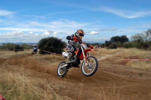 MotoEvent 2012 66