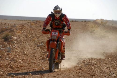 Panafrica 2012 carrera 12