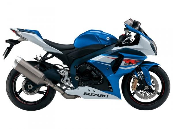 Suzuki GSX-R1000_K12_GLR