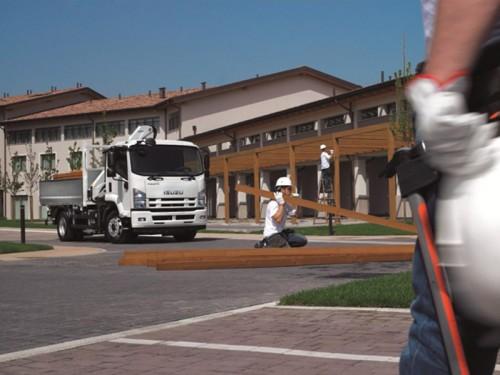 Isuzu camiones 02