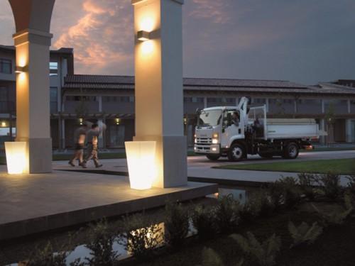 Isuzu camiones 03