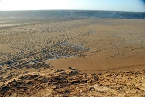 Sahara Aventura 2012 022