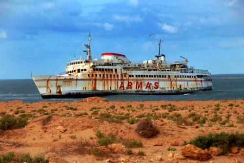 Sahara Aventura 2012 027