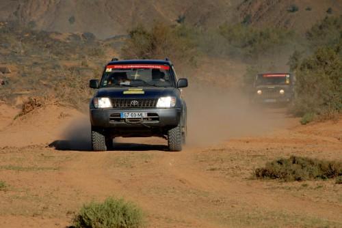 Sahara Aventura 2012 044