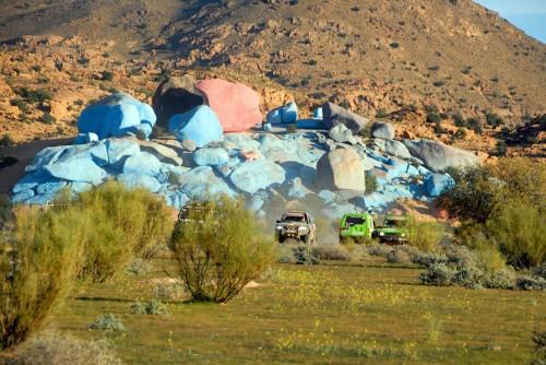 Sahara Aventura 2012 115