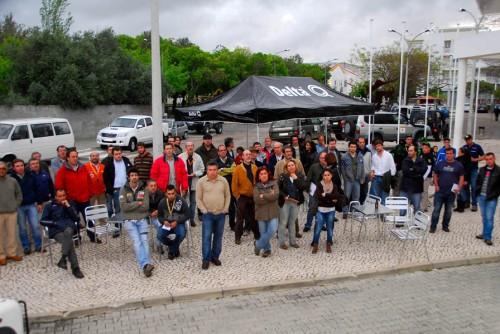 Grandola 2012 03