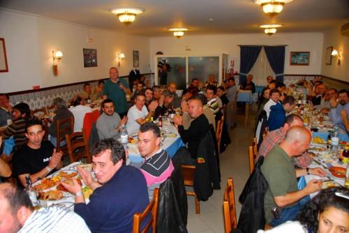 Grandola 2012 07
