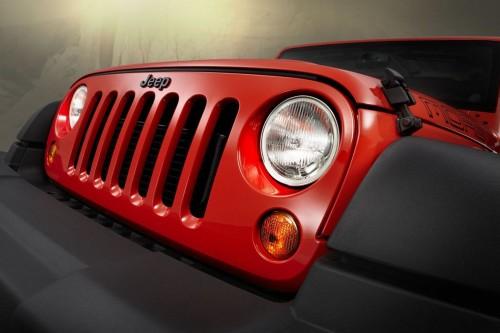 Jeep Wrangler Moab 02