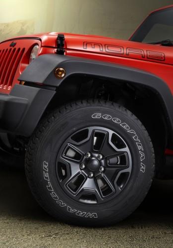 Jeep Wrangler Moab 03