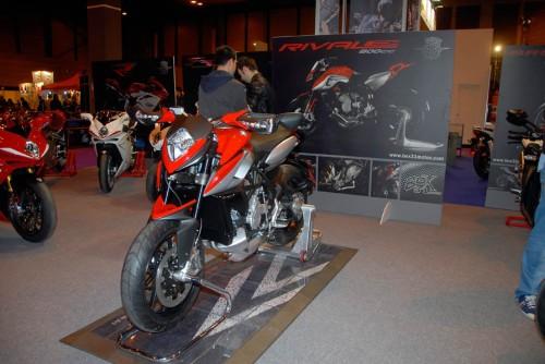 Moto Madrid 2013 62