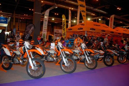 Moto Madrid 48