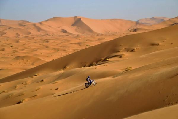 La Panáfrica 2013 con más novedades que nunca