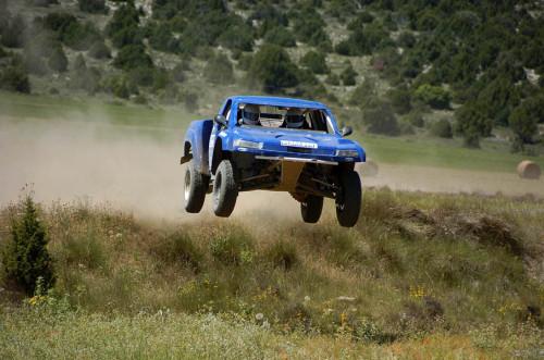 Motor Aventura 2012 71