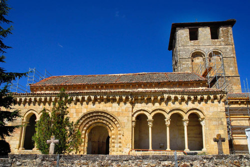 Al noroeste de Segovia 01