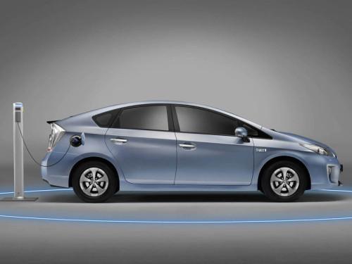 06 Prius plug-in hybrid 08
