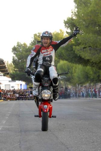 Previo Sixty Rider 04