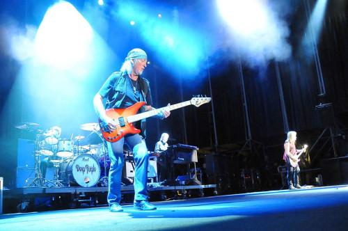 Deep Purple 27-7-13 Hoyos del Espino 112