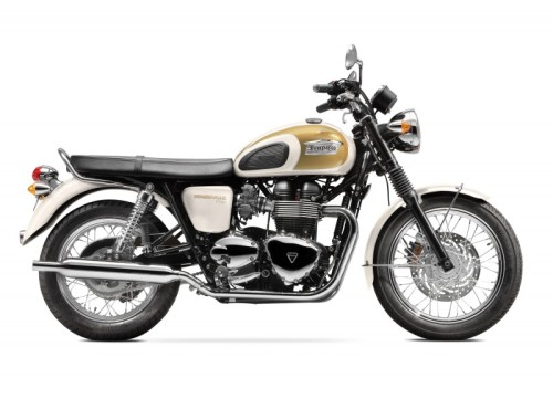 MY14_Bonneville_T100_Fusion_White_Aurum_Gold_RHS