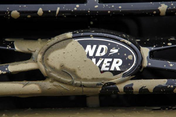 Land Rover lanza su gama de Range Rover Híbridos