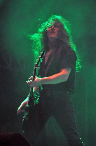 Saxon en Faro 2013 075